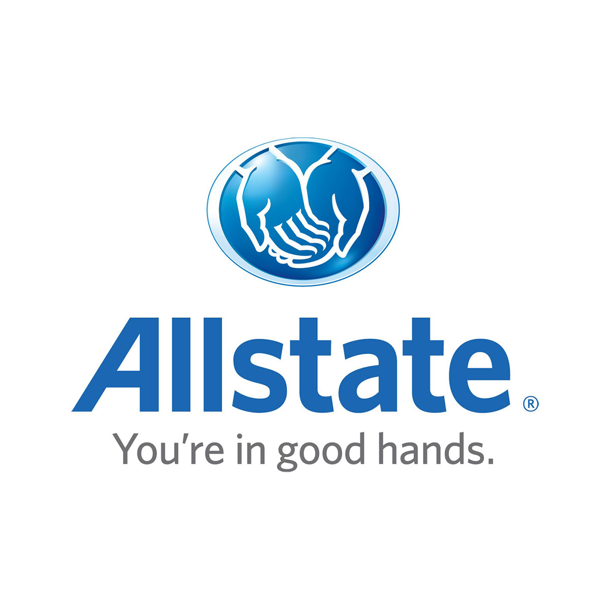Homeowners Insurance Company >> Allstate Homeowners Insurance Review Reviews Com