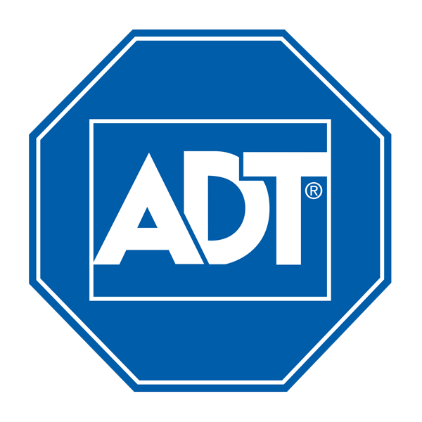 Adt Home Security Systems >> The Best Home Security System for 2018 | Reviews.com