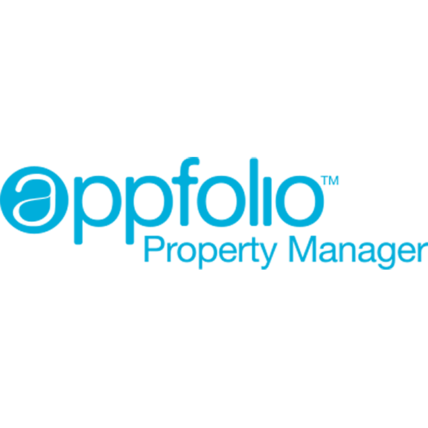 Rental Property Reviews: The Best Property Management Software Of 2018