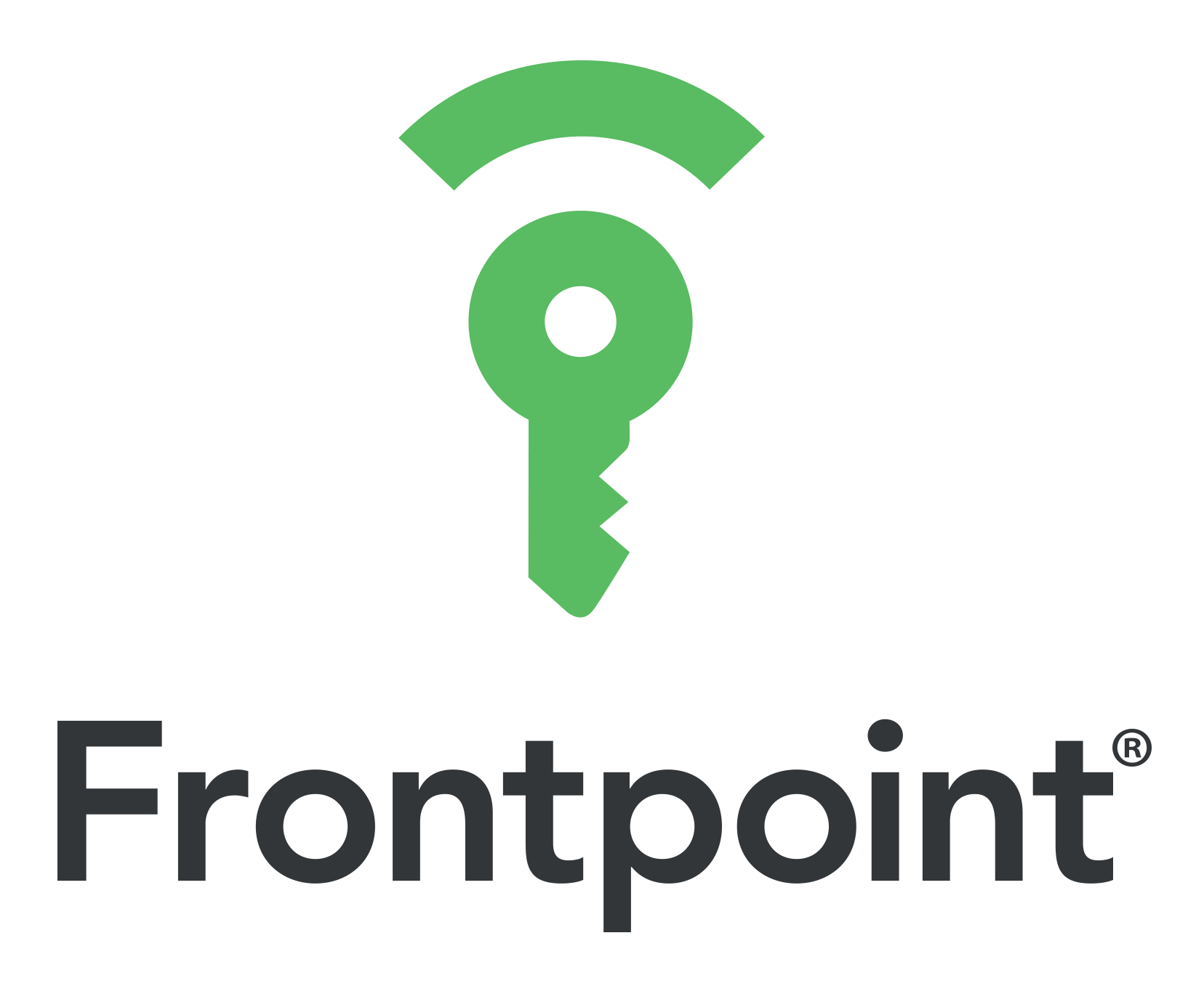 Frontpoint Home Security System Review. Best Customer Support