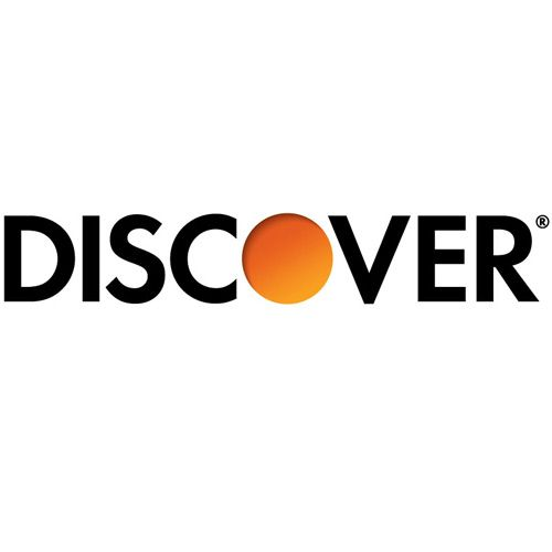 Discover Cashback Checking