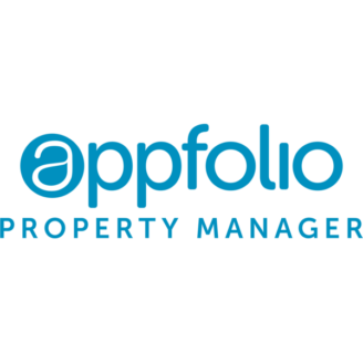 The Best Property Management Software for 2019 | Reviews com