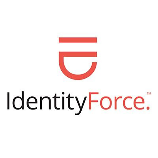 IdentityForcelogo