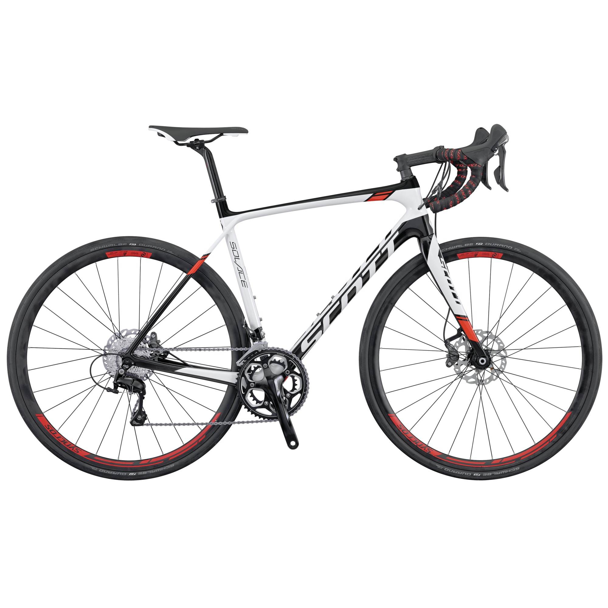 The Best Road Bike Reviews Of 2018