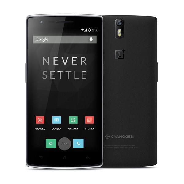 The Best Unlocked Smartphone