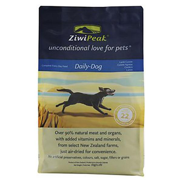 Best Low Fat Low Fiber Dog Food