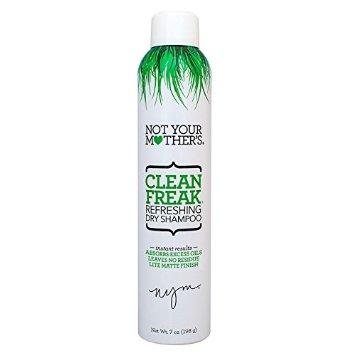 Best Dry Shampoo Reviews of 2017 - Reviews.com