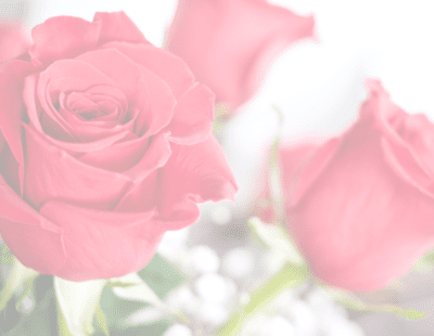 The Best Online Flower Delivery Service