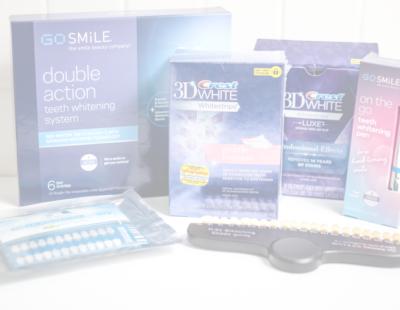 The Best Teeth Whitening Treatment