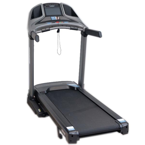 a4dfaf6c50 The Best Treadmills for 2019