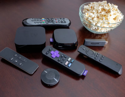 Guide to Cord-Cutting: 9 Ways to Watch TV Without the Cable Bill
