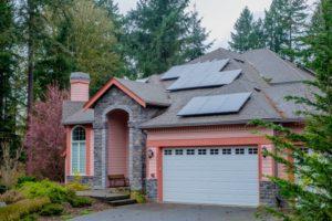 The Best Washington Homeowners Insurance Companies
