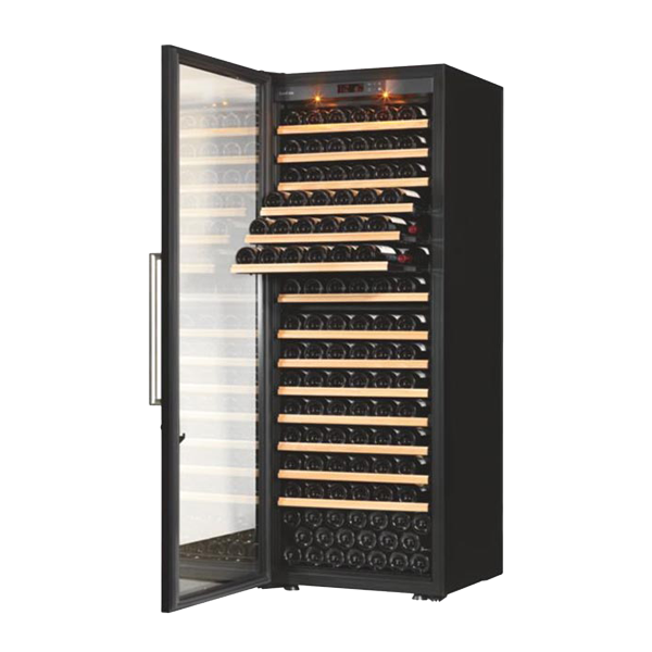 Best wine cooler reviews of 2018 for Best wine fridge brands