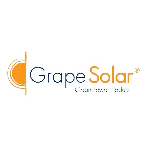 Best Solar Panel Reviews of 2017 - Reviews.com