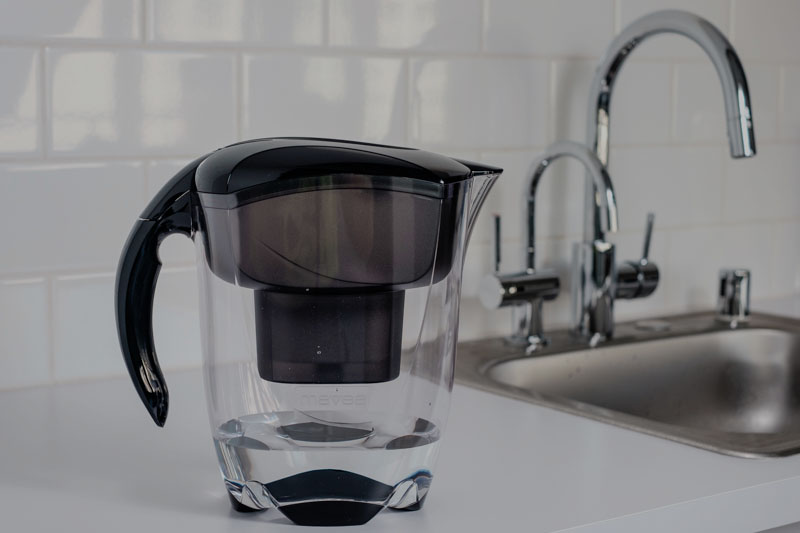 The 3 Best Water Filters of 2019 | Reviews com