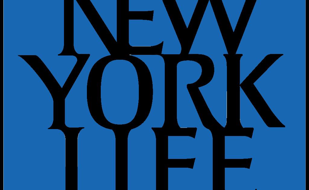 State Farm Life Insurance Reviews >> 2020 New York Life Insurance Review | Reviews.com