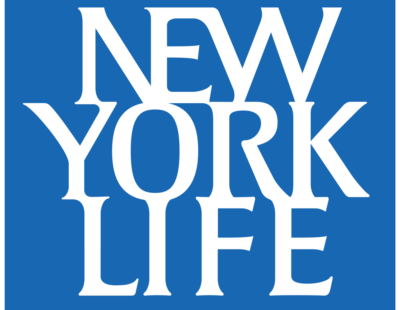 New York Life Insurance Review