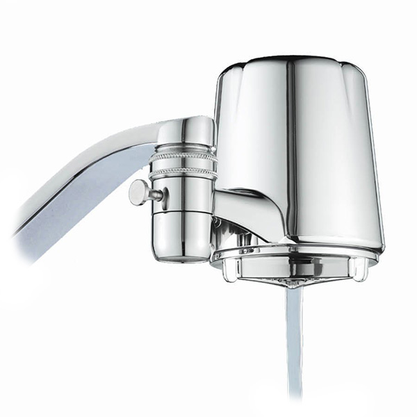 Culligan FM-25 Faucet Mount Water Filter