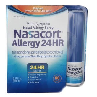 The Best Allergy Medicine of 2019 | Reviews com