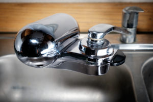 The Best Kitchen Faucets