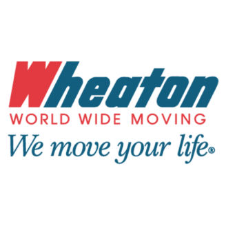 The Best Moving Companies for 2019 | Reviews com
