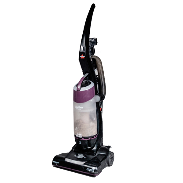 Best Vacuum Cleaners for 2018 - Reviews.com