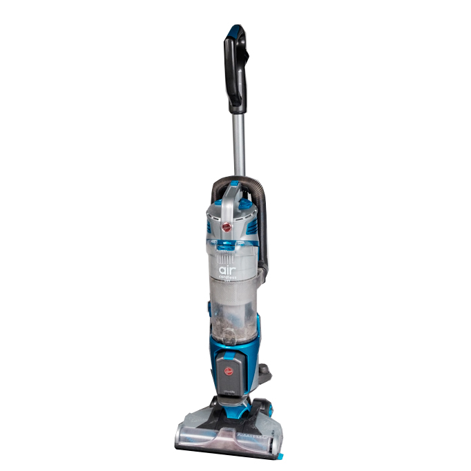 Best Vacuum Cleaners for 2017 - Reviews.com