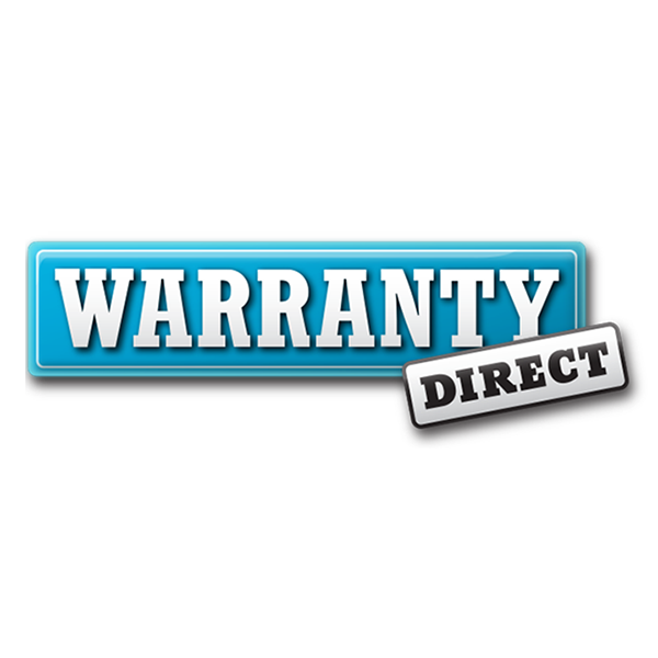 The Best Extended Warranty Reviews Of 2018 Reviews Com