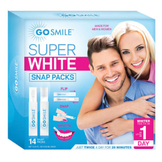 The Best Teeth Whitening Treatment For 2019 Reviews Com