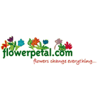 Round Table Late Delivery Policy.The Best Online Flower Delivery Services Of 2019 Reviews Com