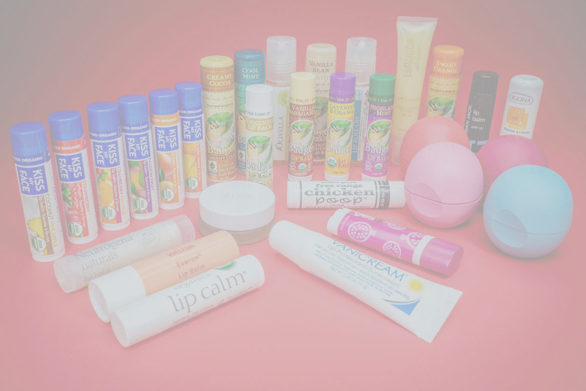 Best Lip Balms of 2017 Revealed | Reviews.com