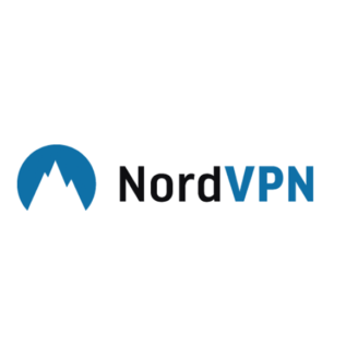 The Best VPN of 2019 | Reviews com