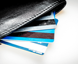 The Best Credit Card Processor