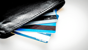 The Best Credit Card Processors for 2019 | Reviews com