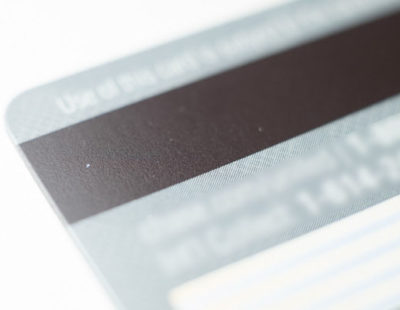 The Best Secured Credit Card