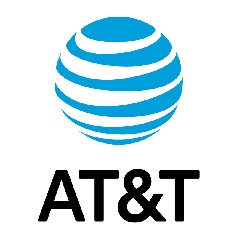 The Best Cell Phone Plans of 2018 | Reviews.com Att My Family Map on net 10 4g coverage map, net10 wireless coverage map, t-mobile service area map, straight talk coverage map, verizon wireless 4g coverage map, texas medical center map, net10 gsm coverage map, net10 network coverage map, family mobile coverage map,
