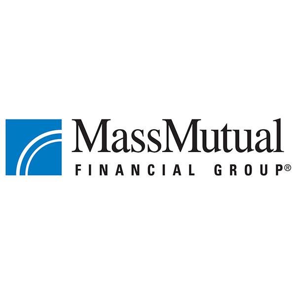 mass mutual life 2018 MassMutual Review | Life Insurance | Reviews.com