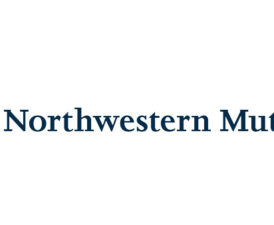 Northwestern Mutual Life Insurance Review
