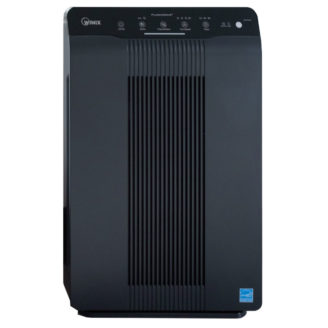 The Best Air Purifiers for 2019 | Reviews  com