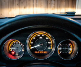 The Best Auto Insurance