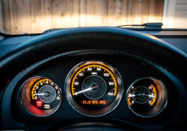 The Best Car Insurance Companies