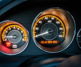 The Best Cheap Auto Insurance