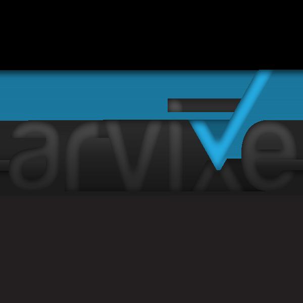 web hosting the best dedicated web hosting reviewscom