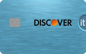The Best Credit Cards for 2019 | Reviews com