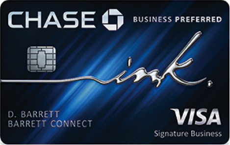 The best business credit cards of 2018 reviews learn more the ink business preferred credit card reheart Choice Image