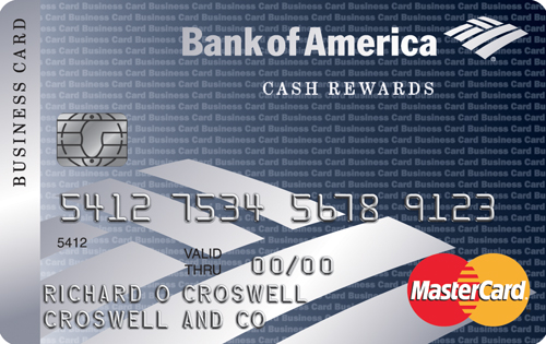 The Best Business Credit Cards Of 2018 Reviews Com