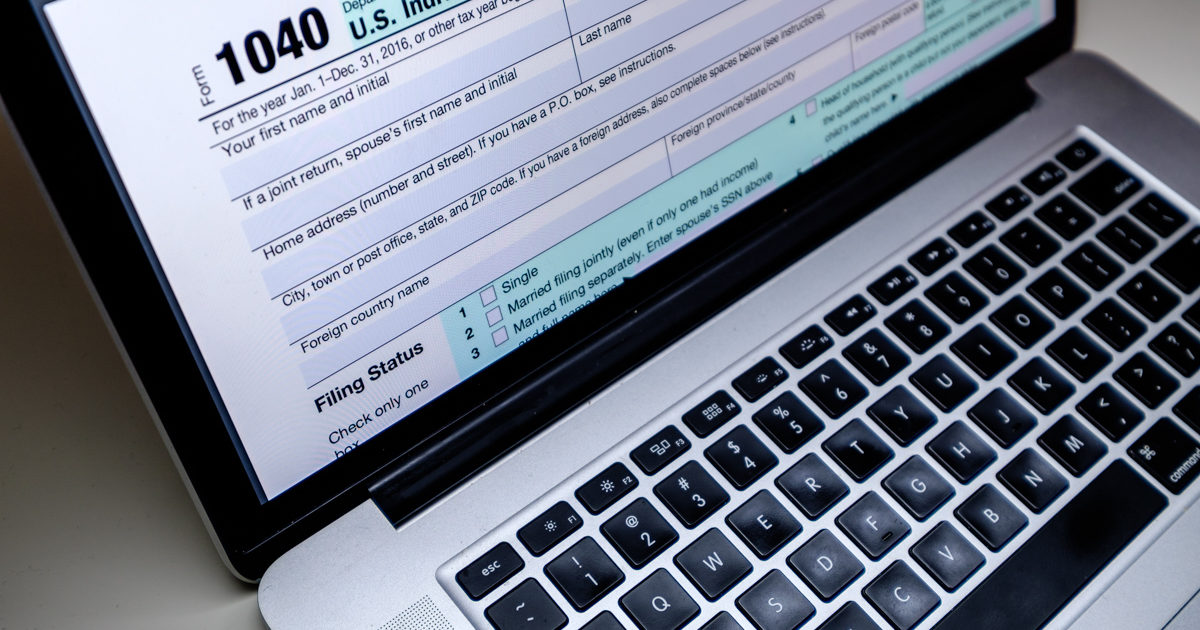 The Best Online Tax Software for 2019 | Reviews com