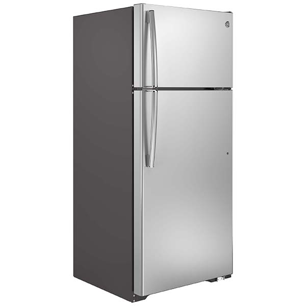 Best Refrigerator Reviews Of 2018 Reviews Com