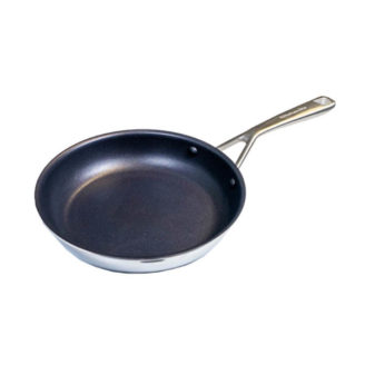 The Best Frying Pans for 2019 | Reviews com