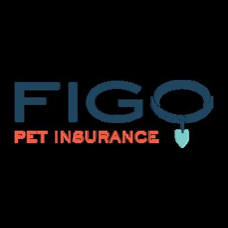 Pet Insurance Companies >> The Best Pet Insurance Companies For 2019 Reviews Com